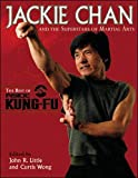 Jackie Chan / edited by John R. Little and Curtis Wong