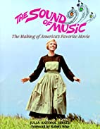 The Sound of Music: The Making of America's…