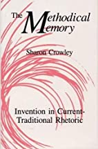 The Methodical Memory: Invention in…