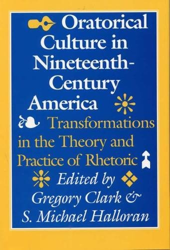 the culture of nineteenth century american cities As the 19th century progressed, the north, particularly the middle atlantic states and the great lakes area of the middle west, became more and more typified by big cities, big business, and big industrial complexes its ample natural resources, excellent inland-waterway system, and proliferating railways confirmed the north as the economic hub.