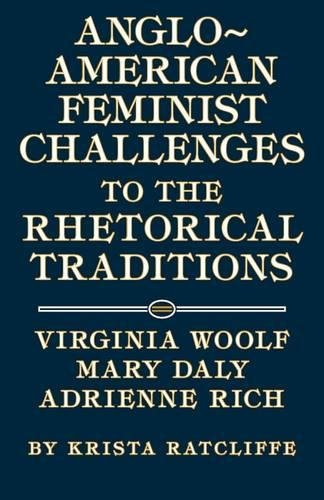 virginia woolf feminism