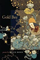Gold Bee (Crab Orchard Series in Poetry) by…
