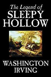The Legend Of Sleepy Hollow de Washington…