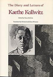 Diary and Letters of Kaethe Kollwitz av…