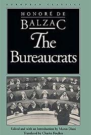The Bureaucrats (European Classics) de…