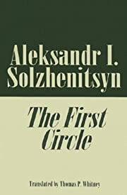 The First Circle (European Classics) by…