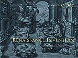 Renaissance invention : Stradanus's Nova reperta / edited by Lia Markey