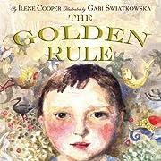 The Golden Rule af Ilene Cooper