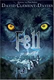 Fell (Misc)