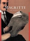 Magritte / A.M. Hammacher ; [translated by James Brockway]