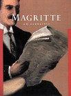 René Magritte / A.M. Hammacher