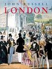 London de John Russell