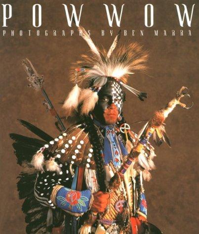 Powwow, Marra, Ben