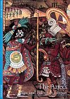 The Aztecs: Rise and Fall of an Empire by…