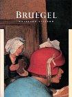Masters of Art: Bruegel por Wolfgang Stechow