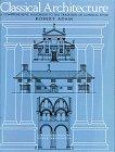 Classical Architecture af Robert Adam
