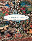 The Jewelry and Enamels of Louis Comfort…