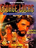 George Lucas : the creative impulse : Lucasfilm's first twenty-five years / by Charles Champlin