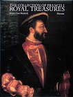 The collection of Francis I : royal treasures / Janet Cox-Rearick