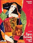 Egon Schiele: The Complete Works, Expanded…