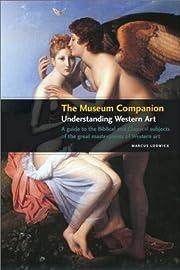 The Museum Companion: Understanding Western…