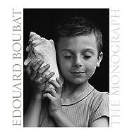 Édouard Boubat : the monograph de…