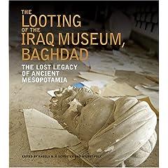 e4b9ec017a2a7 اخبار احتلال العراق  الأرشيف  - الصفحة 7 - شبكة الدفاع عن السنة