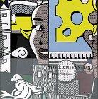 Roy Lichtenstein by Diane Waldman