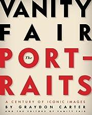 Vanity Fair: The Portraits: A Century of…
