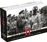 World War II 365 Days por Margaret E. Wagner