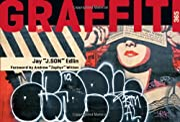 Graffiti 365 av Jay Edlin