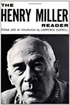 The Henry Miller Reader (New Directions…