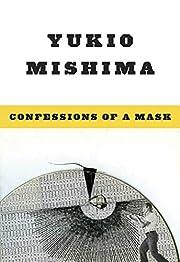Confessions of a Mask – tekijä: Yukio…