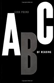 ABC of Reading av Ezra Pound