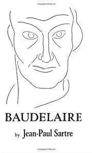 Baudelaire: Critical study av Jean-Paul…