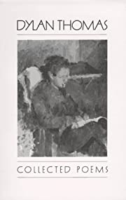 Collected Poems of Dylan Thomas 1934-1952 av…