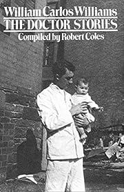 The Doctor Stories de William Carlos…