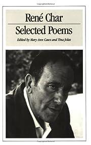 Selected Poems of René Char af…
