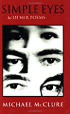 Simple Eyes and Other Poems (New Directions…