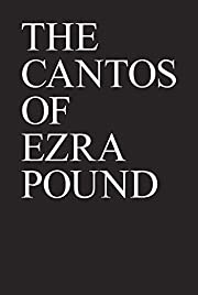 The Cantos of Ezra Pound (New Directions…