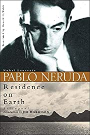 Residence on Earth: 992 (New Directions…