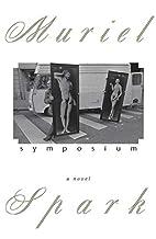 Symposium by Muriel Spark