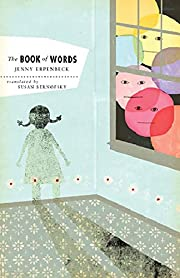 The Book of Words (New Directions Paperbook)…