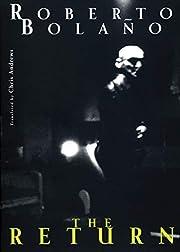 The Return door Roberto Bolaño