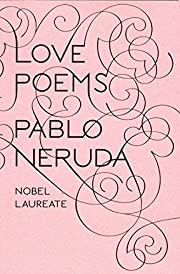 Love Poems (New Directions Paperbook) por…