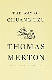 The Way of Chuang Tzu (Second Edition) av…