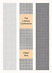 The Literary Conference (New Directions…