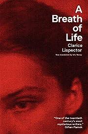 A Breath of Life (New Directions Books) av…