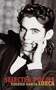 Selected Poems af Federico García Lorca