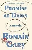 Promise at Dawn, Gary, Romain